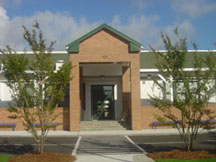 carolina beach elementary school Kure Beach
