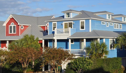 Seawatch-home-for-sale-blue-house1.jpg