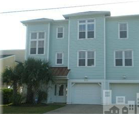 luxury oceanfront kure beach